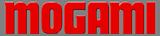Shop Mogami Products at PacRad.com