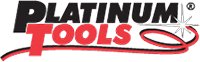 Shop Platinum Tools Products at PacRad.com