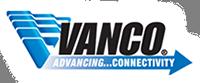 Shop Vanco Products at PacRad.com