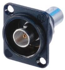 neutrik-bnc-connector-burbank