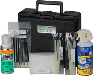 caig-fiber-optic-cleaning-kit-burbank