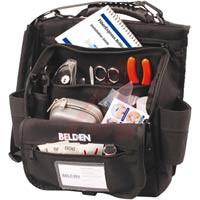 belden-ax104271-fiber-optic-termination-kit-burbank-ca