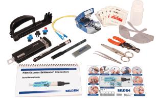 belden-installation-kit-pacrad