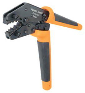 crimp-tool