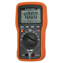 klein-multimeter