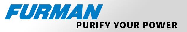 Furman Products
