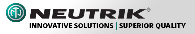 Neutrik Products
