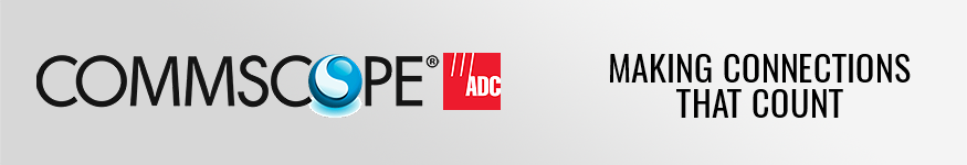 Commscope ADC Products