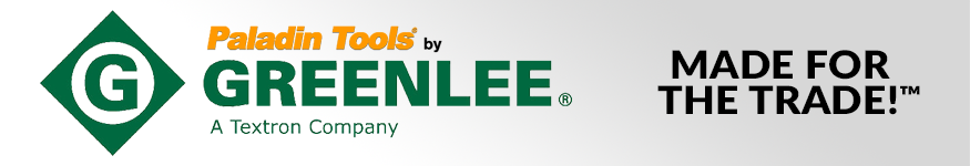 Greenlee Products