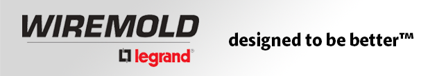 Wiremold-Legrand Products