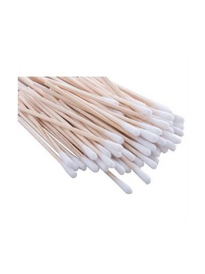 American Recorder CS-1 Cotton Swabs (100 Pack)