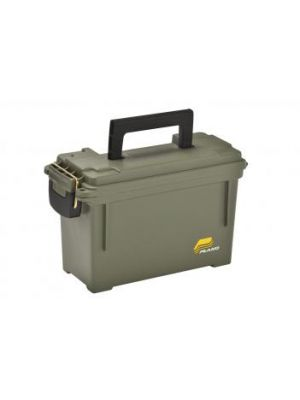 Plano 131200 Ammo Can Style Storage Case