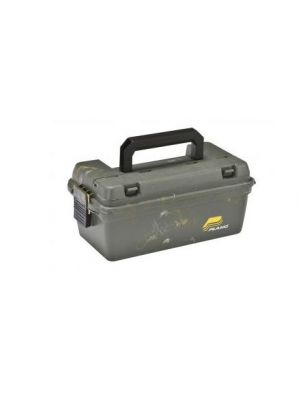 Plano 1412-00 Shallow Field Storage Case