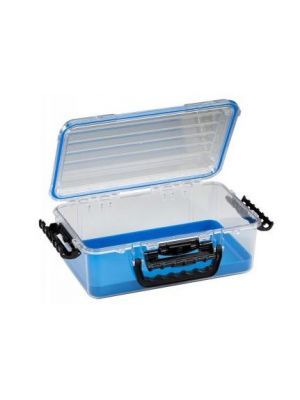 Plano 1470-00 Large Polycarbonate Waterproof Case