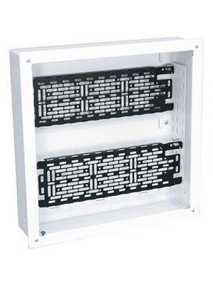 Middle Atlantic PRX-WB-14X14 Proximity Series In-Wall Box (14