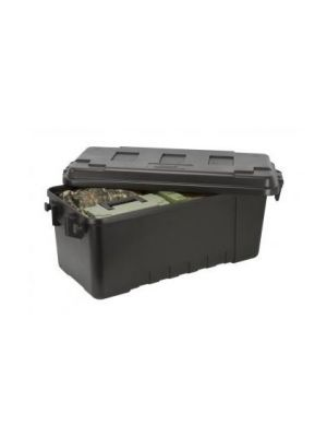 Plano 1619-00 Small Storage Trunk