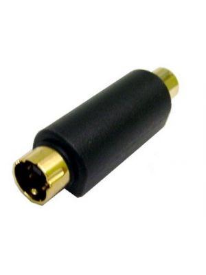 Calrad 35-499-P S-Video to Composite Video Converter