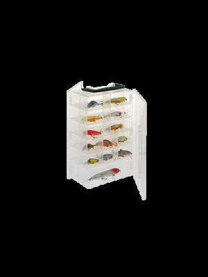 Pano 352003 Ultimate Stowaway Storage Box