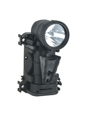 FoxFury BT3 Black Right Angle Rechargeable Light