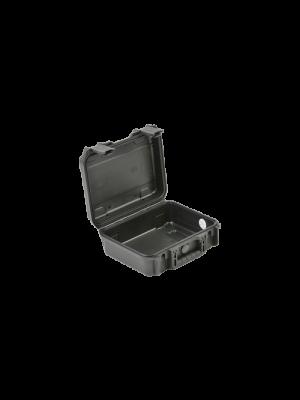 SKB 3I-1209-4B-E iSeries Waterproof Case (empty)
