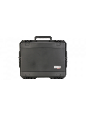 SKB 3I-2217-8B-E iSeries Waterproof Case (empty)