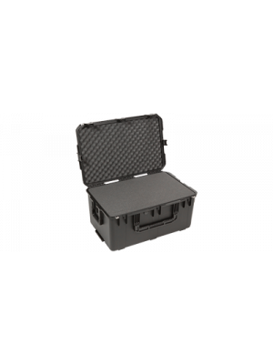 SKB 3i-2918-14BC Waterproof Case (with cubed foam)
