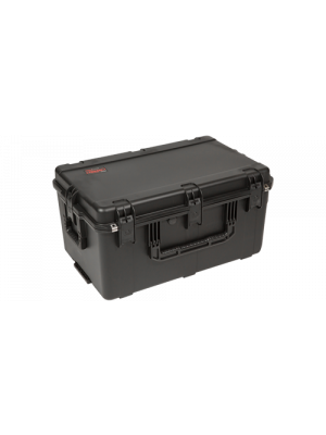 SKB 3I-2918-14BE iSeries Waterproof Case (empty)