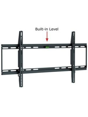 Calrad 47-110 Tilting Flat Panel Wall Mount (37 to 70 Inch)