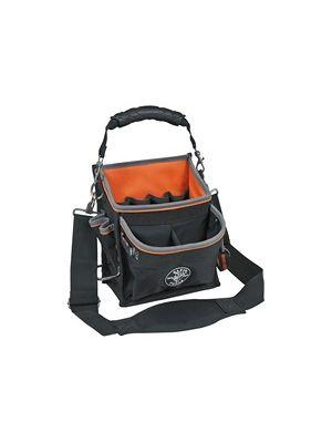 Klein Tools 55419-SP Tradesman Pro Shoulder Pouch