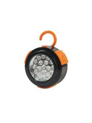 Klein Tools 55437 Tradesman Pro Work Light