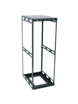 Middle Atlantic 5-21-26 Slim 5 Series Equipment Rack