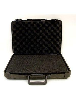 Platt 607 Blow-Molded Foam Filled Case (17