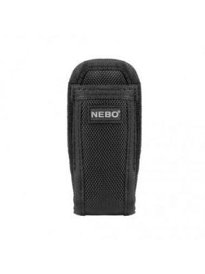 NEBO Tools 6274 Holster w/Belt Clip for NEBO SLYDE Flashlight