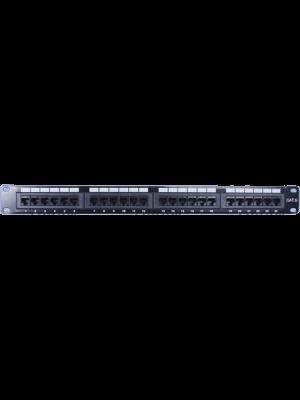 68RK-P6000-24