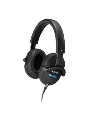 Sony MDR7520 Professional Headphones