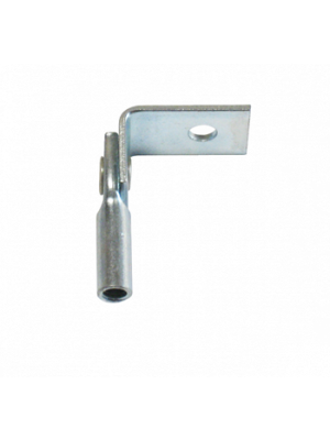 Platinum Tools JH920 Angle Clip with 1/4