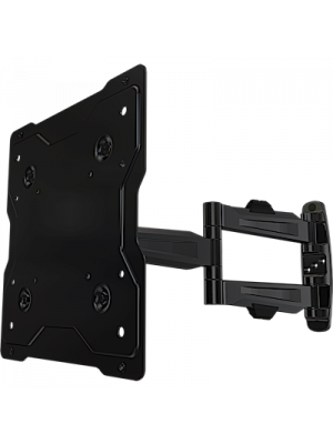Crimson AV A40 Articulating mount for 13