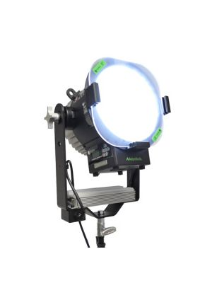 AAdynTech JAB Daylight LED Fixture