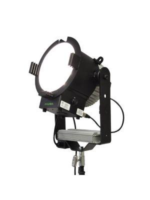 AAdynTech JAB Hurricane Weatherproof LED Fixture