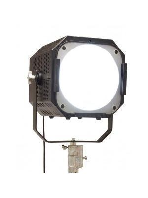 AAdynTech Punch Plus LED Fixture