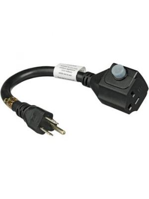 Furman ADP-1520B Power Adapter Cord