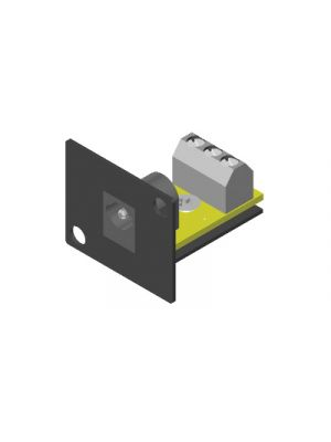 Radio Design Labs AMS-PJ1 Power Jack Accessory