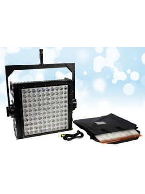 Nila Arina Deluxe Daylight LED Kit