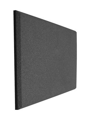 Auralex Acoustics 15SFP24CHA Studiofoam Pro Acoustical Foam Panels (2' x 2')