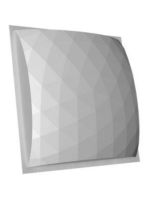 Auralex Acoustics GeoFusor 22 Sound Diffusor Panel