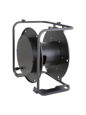 Hannay Reels AV-2CAS Audio Video Reel With 3