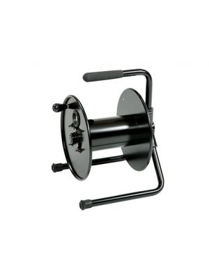Hannay Reels C16-10-11 Portable Storage Reel