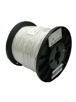 Belden 6200UE Commercial Audio Systems Cable - 16 AWG