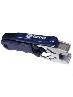 Belden CPLCRBC1794 Compression Crimp Tool for Belden BNC 1794