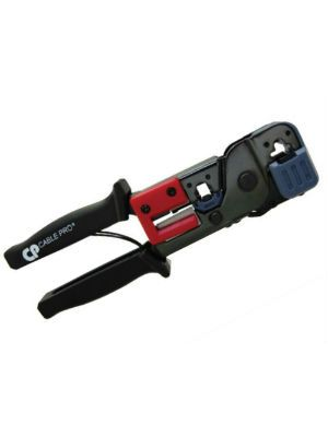 Belden CPRJ11-45 Crimp and Strip Tool for RJ11 and RJ45